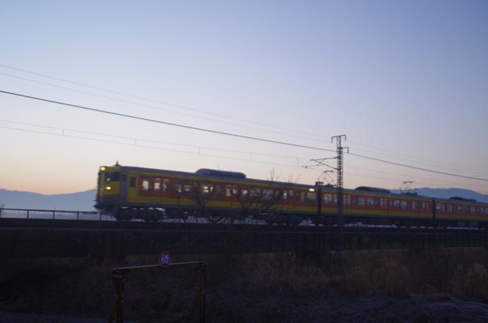 IMGP7048_R.jpg