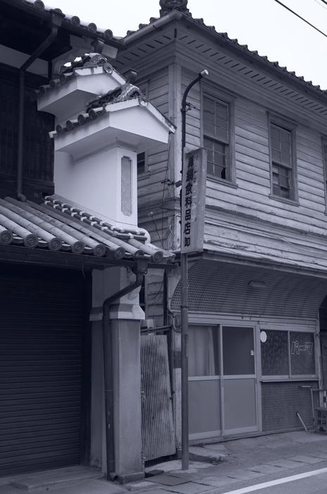 IMGP8879_R.jpg