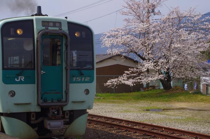 IMGP8965_R.jpg