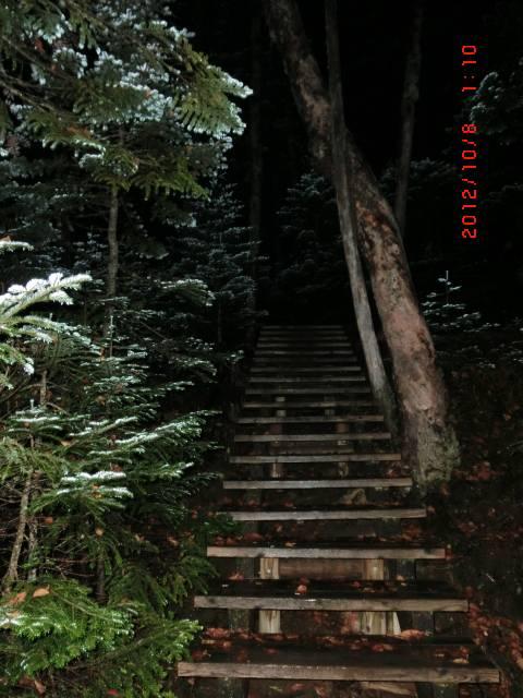 20121008_89.jpg
