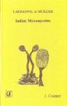 Indian_Myxomycetes.jpg