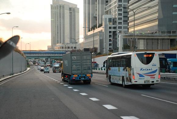 bus100.jpg