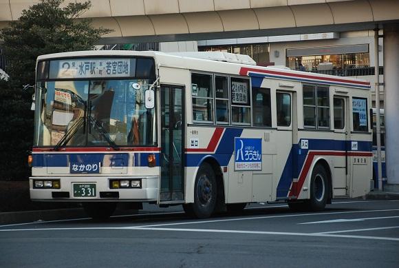 bus100_20130217010021.jpg