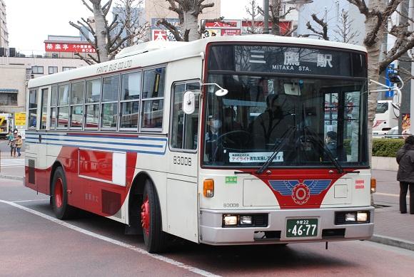 bus107.jpg