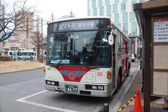 bus109.jpg
