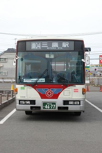 bus111.jpg