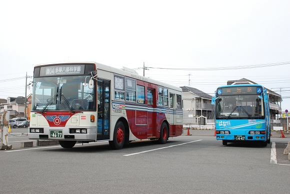 bus112.jpg