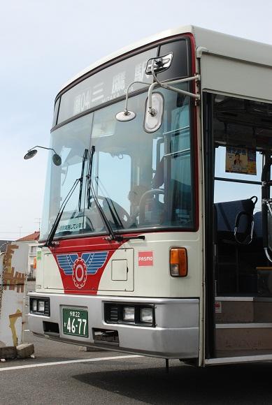 bus115.jpg