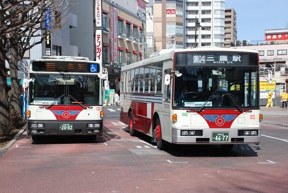 bus116.jpg
