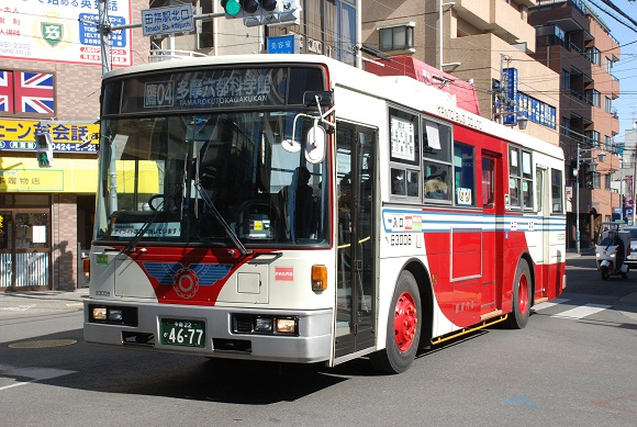 bus119.jpg