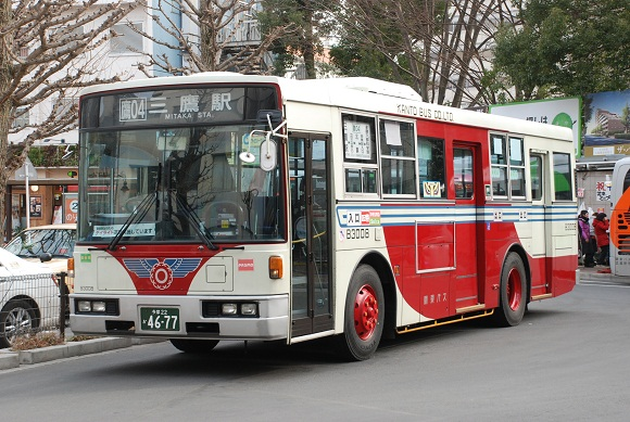 bus121.jpg