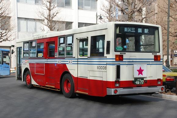 bus122.jpg