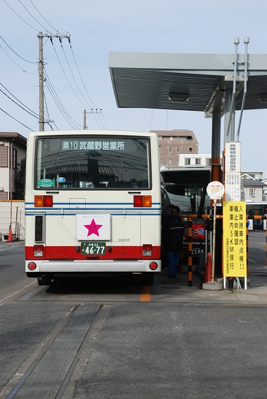 bus124.jpg