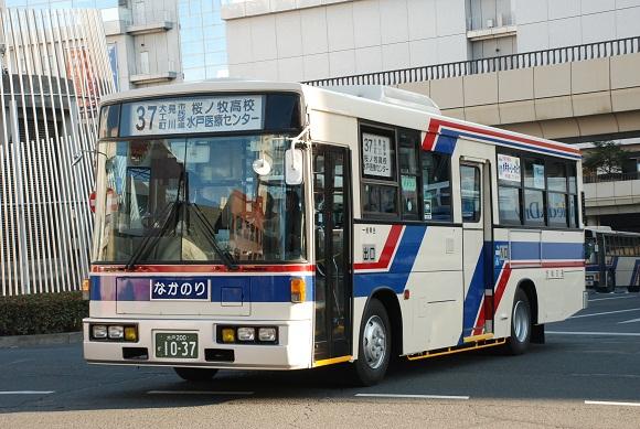 bus128.jpg