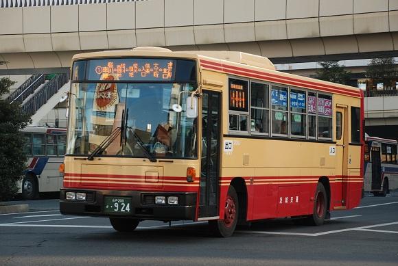 bus130.jpg