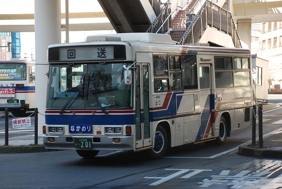 bus131.jpg