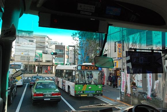 bus137.jpg