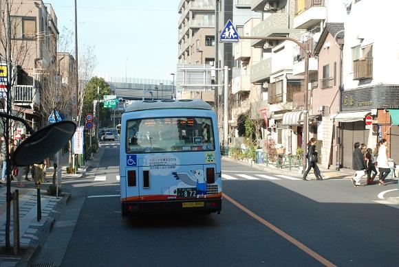 bus138.jpg