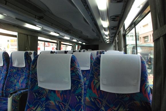 bus154.jpg