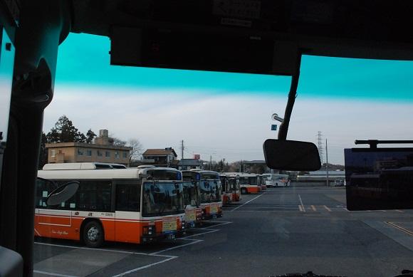 bus156.jpg