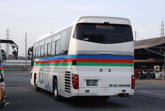 bus158.jpg