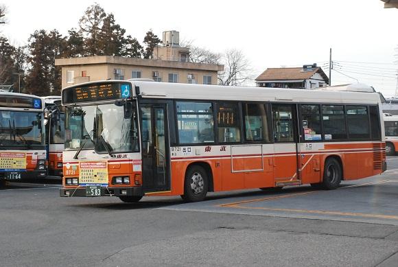 bus161.jpg