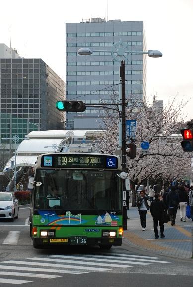 bus163.jpg