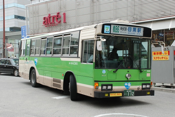 bus164.jpg