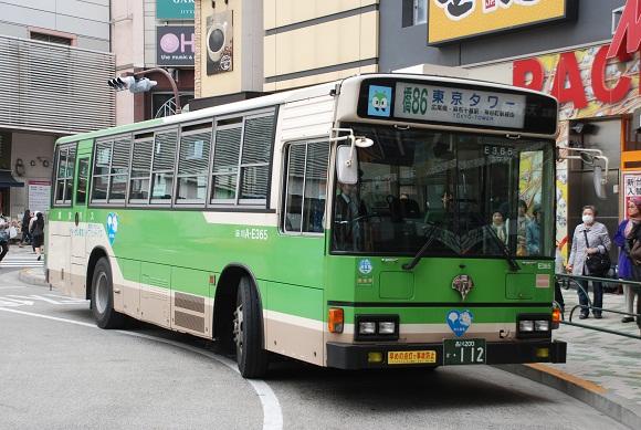 bus165.jpg