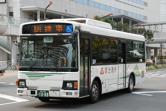 bus169.jpg