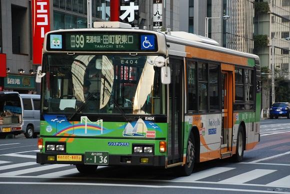 bus172.jpg