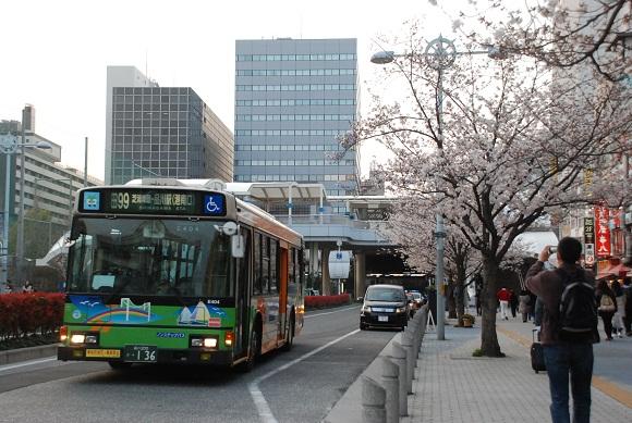 bus174.jpg