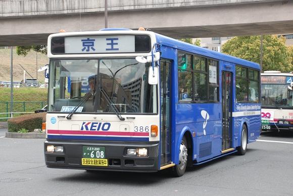 bus186.jpg