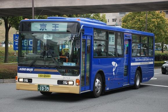 bus187.jpg