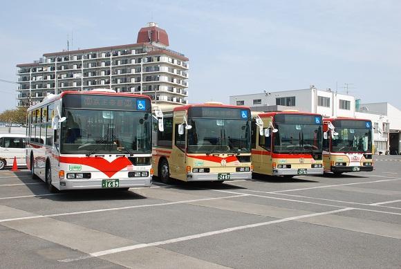 bus188.jpg