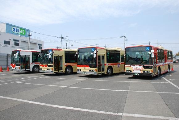 bus190.jpg