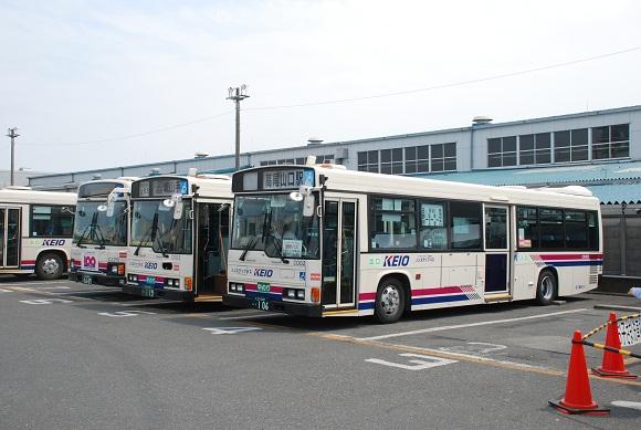 bus191.jpg