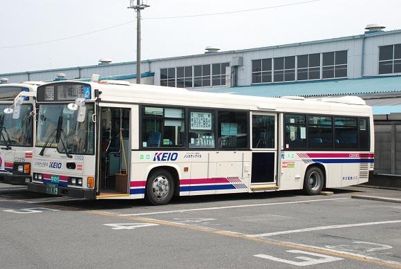 bus192.jpg