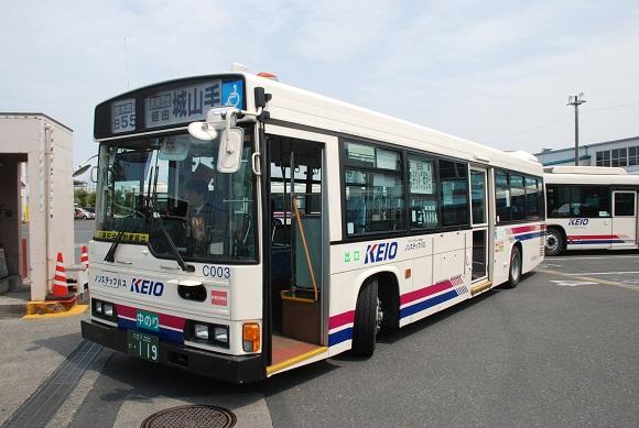 bus193.jpg