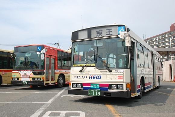 bus196.jpg