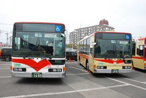 bus199.jpg
