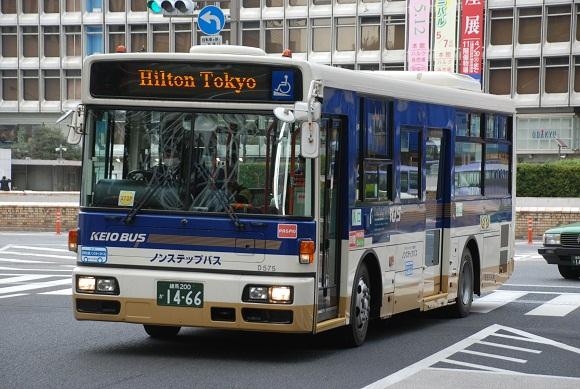 bus204.jpg