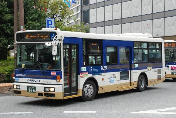 bus206.jpg