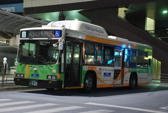 bus209.jpg