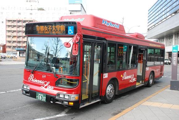 bus211.jpg