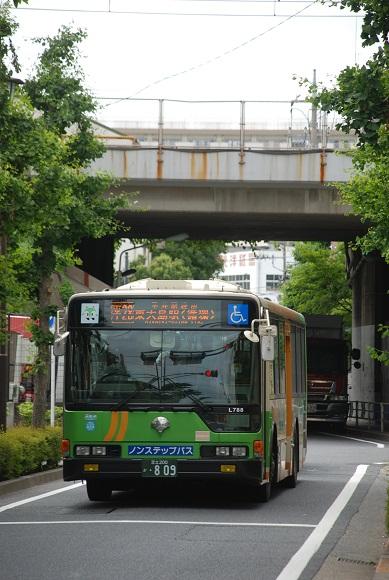 bus216.jpg