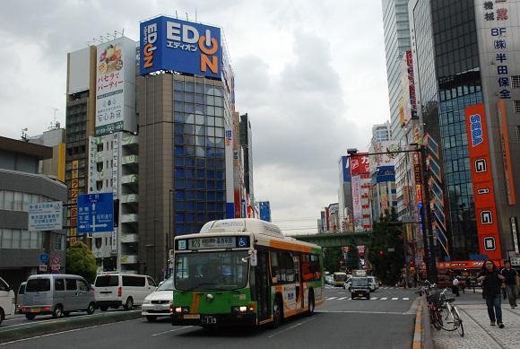 bus218.jpg