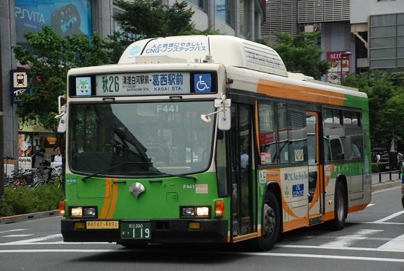 bus221.jpg