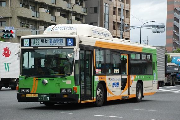 bus222.jpg