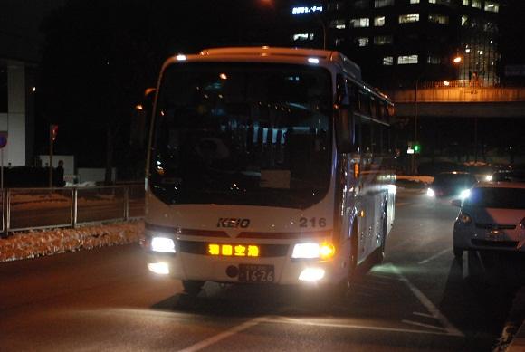 bus86.jpg